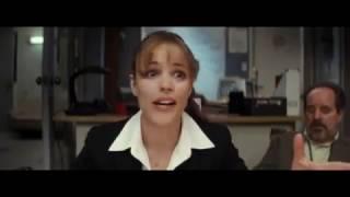 Как надо проводить оперативные совещания!!!!!!!!!!!!!!!!! Фильм «Доброе утро»