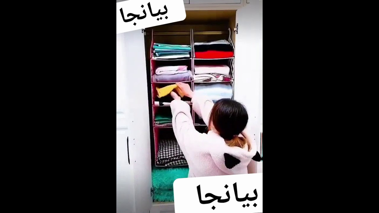 İKEA FAVORİ ÜRÜNLERİM 🛍 (Dolap İçi Düzenleyici) 🛍 Alışveriş Vlog - İkea Turu ❤️  Filizce Home