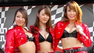 もてぎ スーパー耐久 2014 2014年3月29日(土)~30日(日) ツイン...