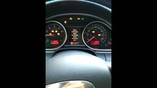 Продается Audi Q7 за 600000 т.р.