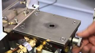 Анализатор металлов М5000(Оптико-эмиссионный спектрометр M5000 изготовлен по технологии CCD с применением DSP и ARM процессоров, является..., 2015-07-17T09:37:15.000Z)