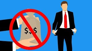 Dotacje demoralizują! Przekonywanie kogokolwiek do robienia biznesu jest bez sensu - Paweł Budrewicz