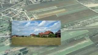 Nowy wymiar planowania przestrzennego_Urbaneco_Urbanistyka
