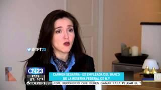 TEMPRANO PARA TARDE - ANITA SICILIA