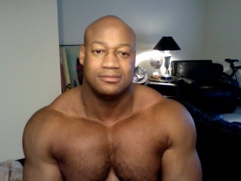 Black gay men videos