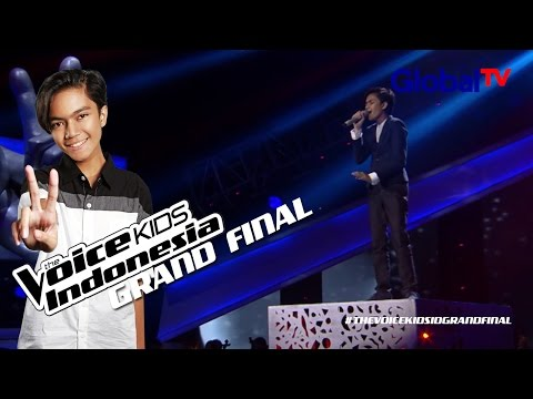 "Christo ""Writing's On The Wall"" 