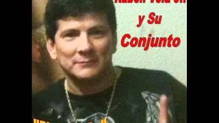 RUBEN VELA JR. Y SU CONJUNTO - Que Culpa Tengo