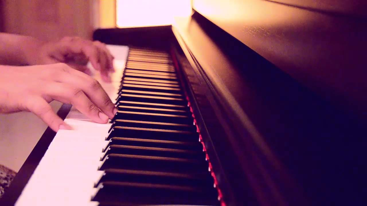 daddy-chandrayan-pidu-piano-cover-the-muse
