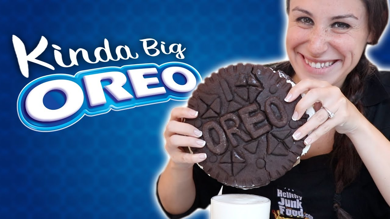 diy-kinda-big-oreo-cookie