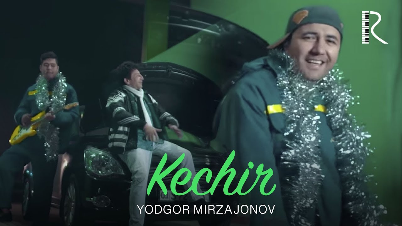 Yodgor Mirzajonov - Gulim   Ёдгор Мирзажонов - Гулим (soundtrack)