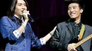 [OPV] Singular - ลูกอม feat.misslove
