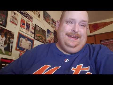 Tank's Vlog August 18, 2019