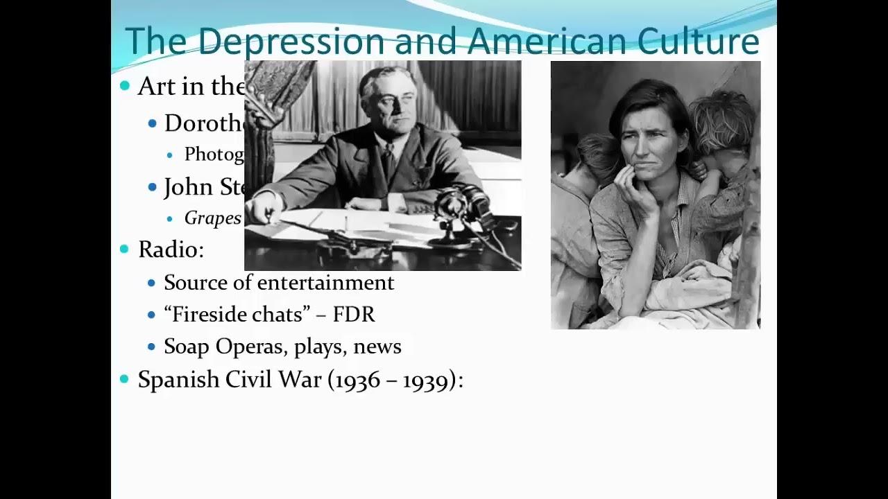 ch 23 apush Apush ch 23: political paralysis key points election of president grant election of 1869 - republican war hero ulysses s grant vs democrat horatio seymour.