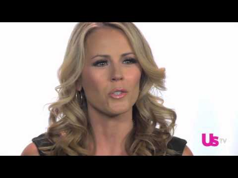 """Trista Sutter on How The Bachelorette Has Changed: """"It Was a Little More Innocent"""""""