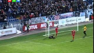 FP_Sevastopol vs Krymteplitsa