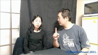 【手話クイズ:初級・会話】第 7 問目