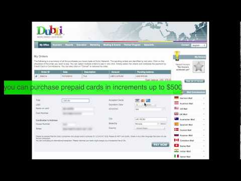 How To Break Up Credit Payments Pay Multiple Cards Sign Up Network Site Page