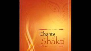 Devi Suktam Mantra Meanings (Shlokas 1-5)
