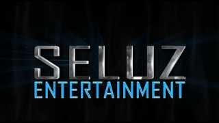 Seluz Entertainment Movie intro Coming Soon 2014