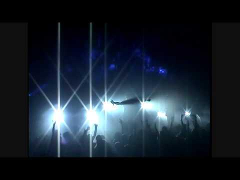 Meshuggah - Future Breed Machine (live)