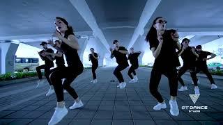 Тимати feat. Егор Крид - Гучи ( Choreography by PASICHNYI ) | DANCE VIDEO #ЕгорКридЧеллендж