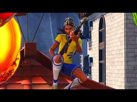 *LIVE* INSANE Fortnite Xbox Player - 1,000+ Wins - #ROADTO30K!!!! thumbnail