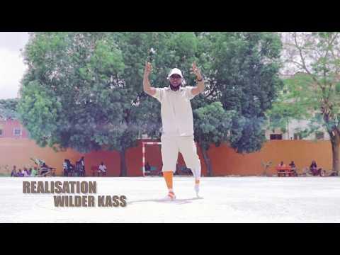 DJ Rio Bathez-Allez à l'école-clip officiel