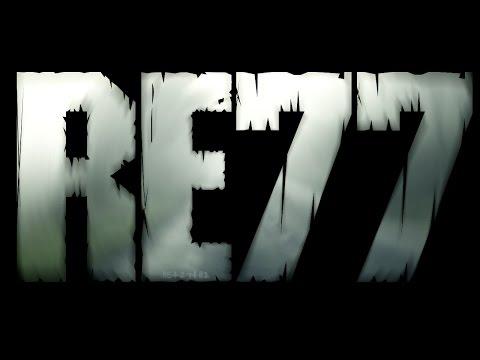 Re77 (von Silent Hill P.T. Inspiriert) Let's Play - Indie Horror Game