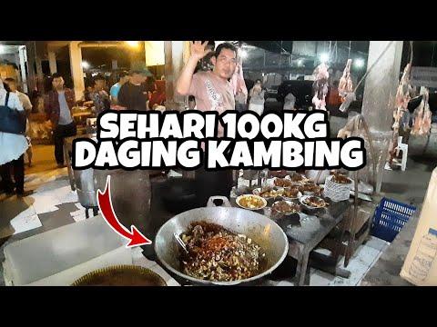 belum-buka-aja-sudah-banyak-yg-antri-!!!-kuliner-di-tempat-shoting-aadc2---kuliner-jogja