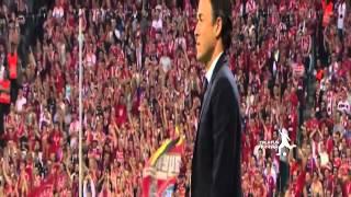 أهداف مباراة برشلونة وبايرن ميونخ 2-3