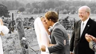 The Wedding Jaret & Meg thumbnail