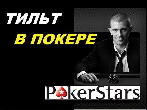 Сочи казино играть онлайн бесплатно игровые автоматы