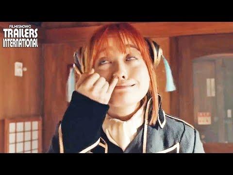 映画『銀魂2 掟は破るためにこそある』TVCM(絆編 / 全員集合編)【HD】