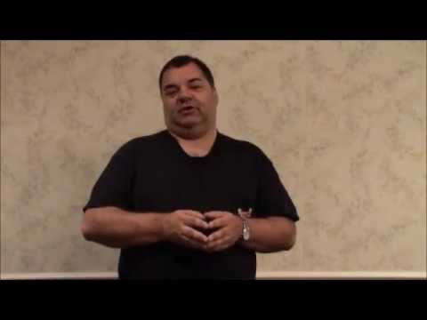 Become a Hypnotist Learn how to Hypnotize - YouTube