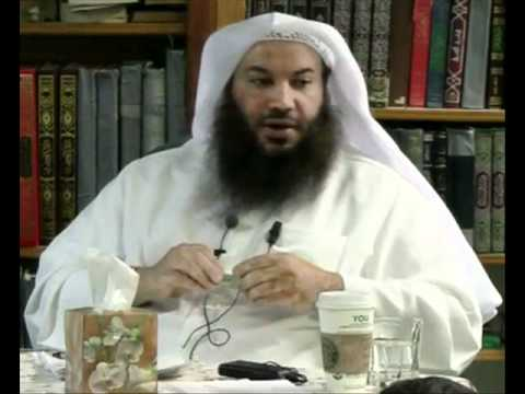 Manners in Calling to Allah By Shaykh Saalim at-Taweel