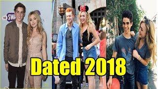 Boys Peyton Roi List Has Dated 2018