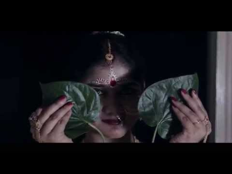 Official Trailer: NIBHRITO--The Grays of Seclusion (Bengali Short Film)