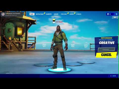 What If You Use A VPN On Fortnite (Will U Get Banned)