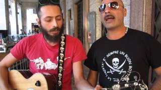 DeJaVù Acoustic Band + Marta Sui Tubi - Vecchi Difetti