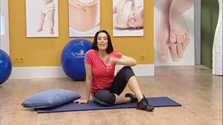 Circulación para sanguínea la ejercicios mejorar mejores