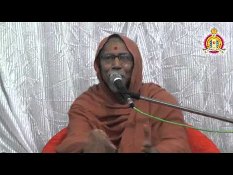 Vachanamrut Shrihari Swami Bhuj Mandir