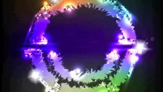 Withard & Juve Presents Sonera - Takin´me high (Groove-T Remix) // GOOD SOURCE //