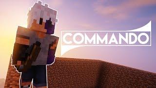 COMMANDO – UHC Highlights