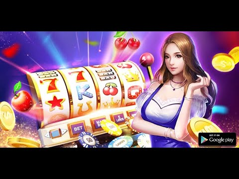 Lucky Slots Casino Slots Fishing Games Apps On Google Play