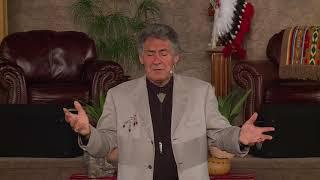 Pastor Mel Bond Prays For Your Finances - 1 Minute 20 Seconds With Mel Bond