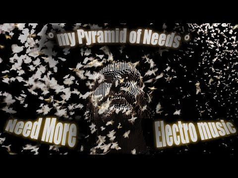 need-more---my-pyramid-of-needs-(official-video)