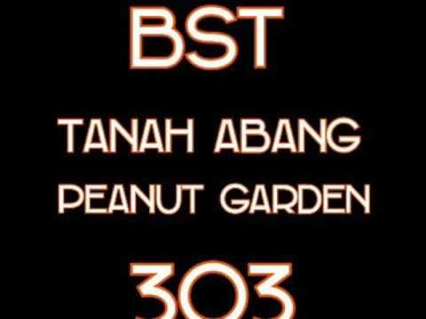Camp BST303.TNB