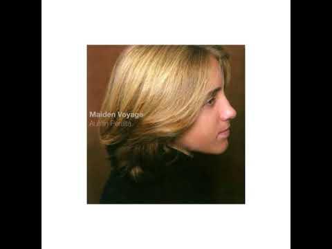 Austin Peralta - Maiden Voyage [Full Album]