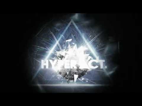 Hyper Act. Impian IMPIAN Album Launch 050614