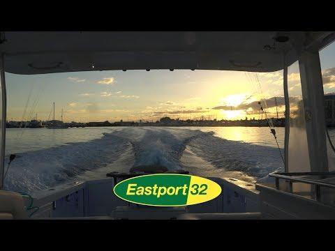 Eastport Yacht Company
